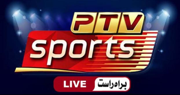 ptv sports live streaming online free cricket match hd